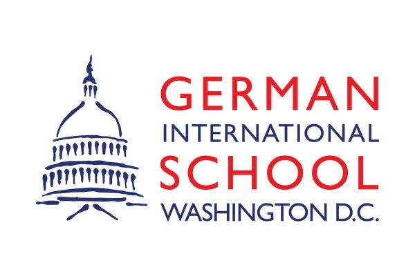 German International School Washington