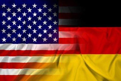 waving-usa-and-germany-flag