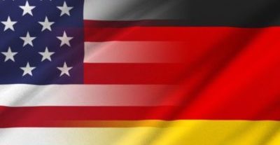 Video of German-American Day 2020