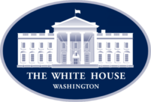 Presidential Proclamation on German-American Day 2020